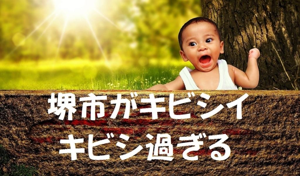 f:id:ryosaka:20180414222108j:plain