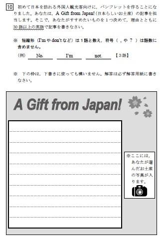 f:id:ryosaka:20180605223240j:plain