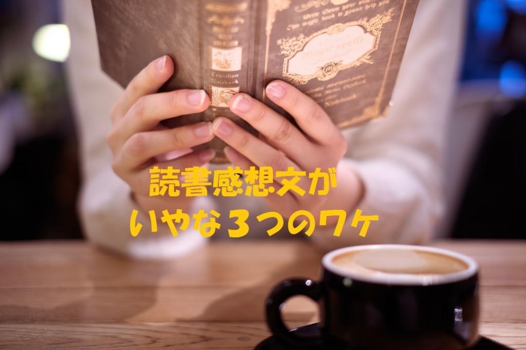 f:id:ryosaka:20180730225158j:plain