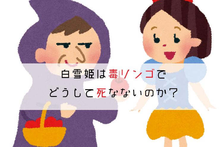 f:id:ryosaka:20181008220510p:plain