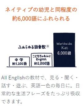 f:id:ryosaka:20181228055509j:plain