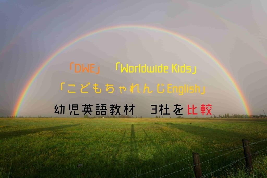 f:id:ryosaka:20190120075359j:plain