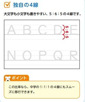 f:id:ryosaka:20190417055657j:plain