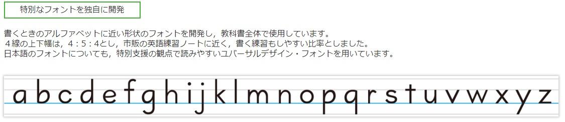 f:id:ryosaka:20190427070142j:plain