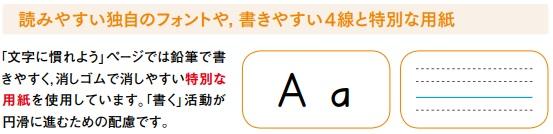 f:id:ryosaka:20190427071359j:plain
