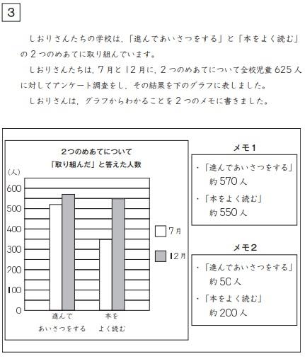 f:id:ryosaka:20190428075042j:plain