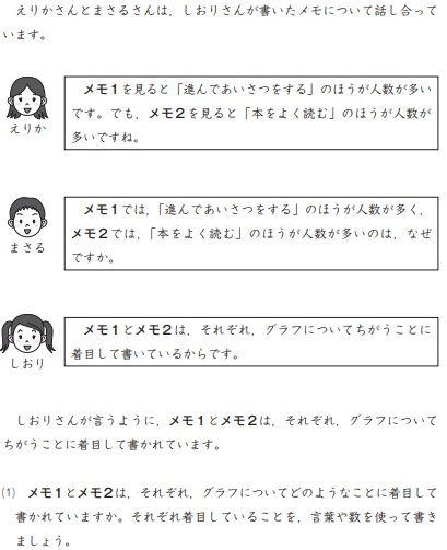 f:id:ryosaka:20190428075054j:plain