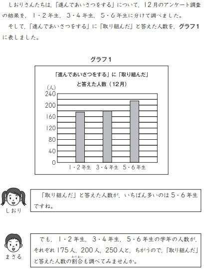 f:id:ryosaka:20190428075106j:plain