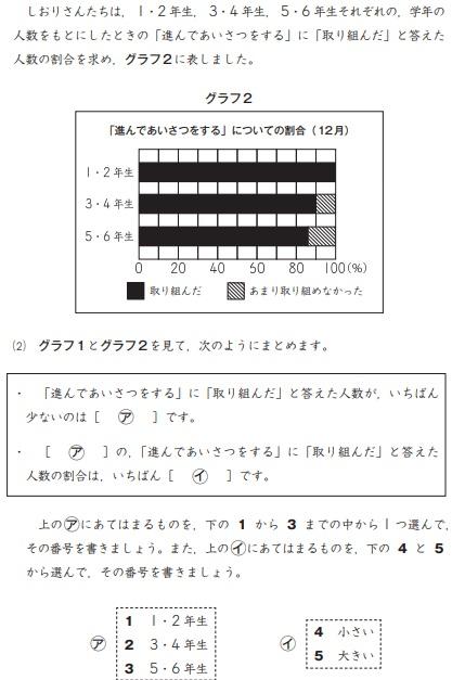 f:id:ryosaka:20190428075120j:plain