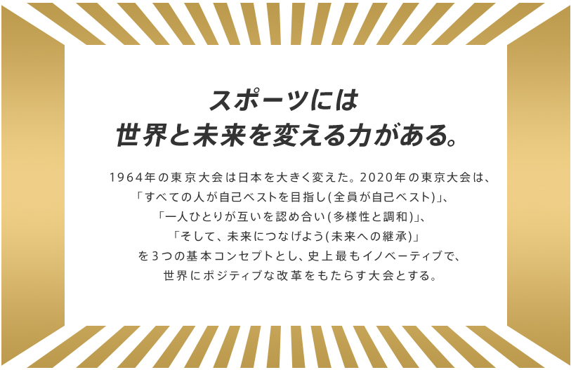 f:id:ryosaka:20190820055257p:plain