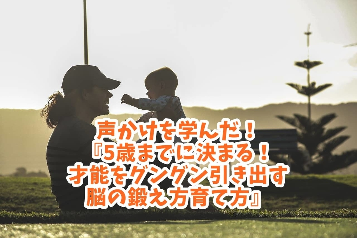 f:id:ryosaka:20190921062039j:plain