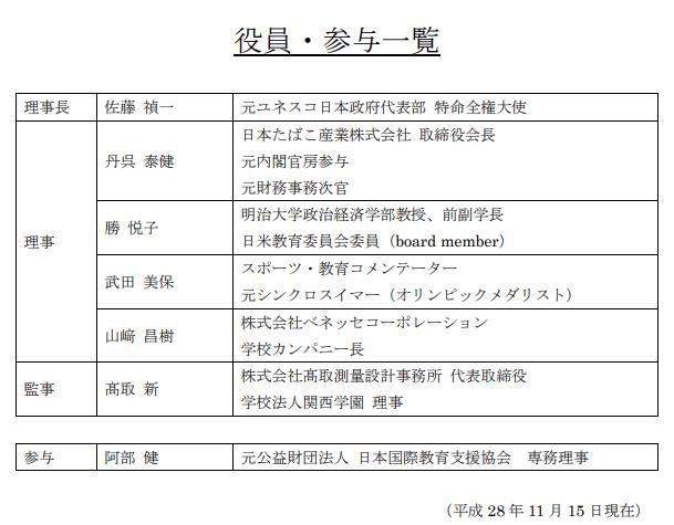f:id:ryosaka:20191110060854p:plain