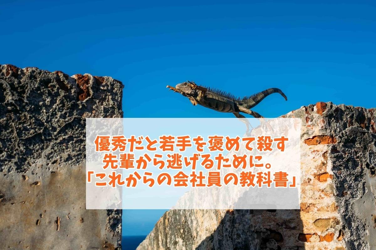 f:id:ryosaka:20200112081428j:plain