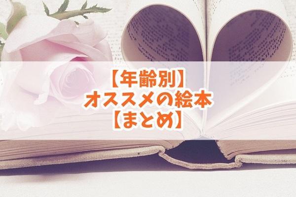 f:id:ryosaka:20200118053014j:plain