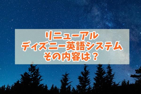 f:id:ryosaka:20200118053158j:plain