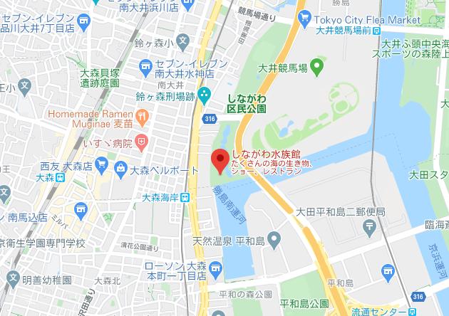 f:id:ryosaka:20200224074913p:plain