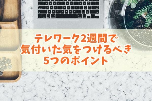 f:id:ryosaka:20200420070228j:plain