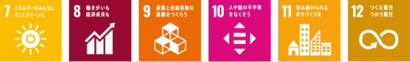 f:id:ryosaka:20200426062652p:plain