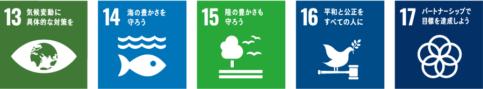 f:id:ryosaka:20200426062708p:plain