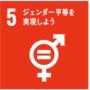 f:id:ryosaka:20200427063522p:plain
