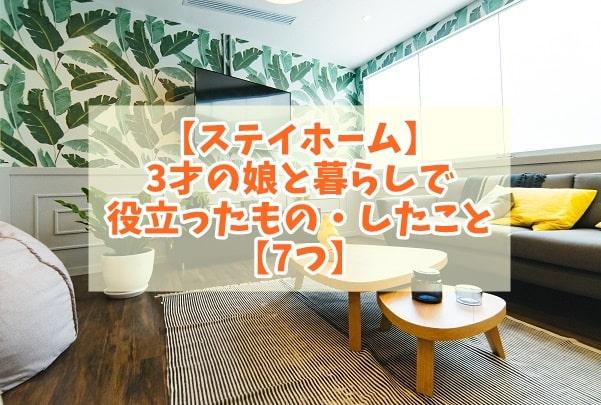 f:id:ryosaka:20200514091318j:plain