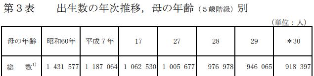 f:id:ryosaka:20200517072705p:plain