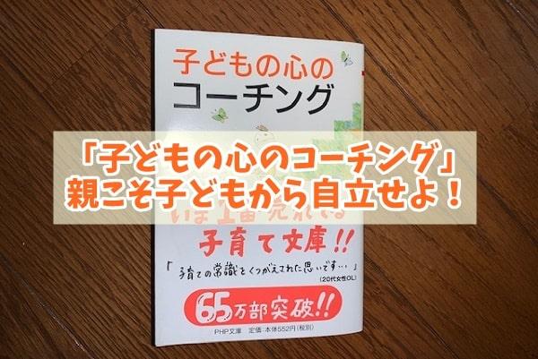 f:id:ryosaka:20200527094007j:plain