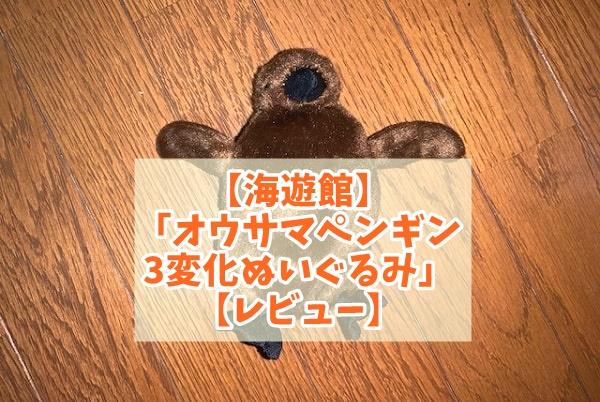 f:id:ryosaka:20200613073034j:plain