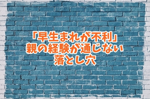 f:id:ryosaka:20200822074815j:plain