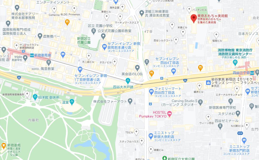 f:id:ryosaka:20200827063903p:plain