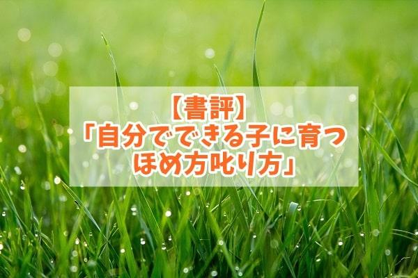 f:id:ryosaka:20200912070810j:plain