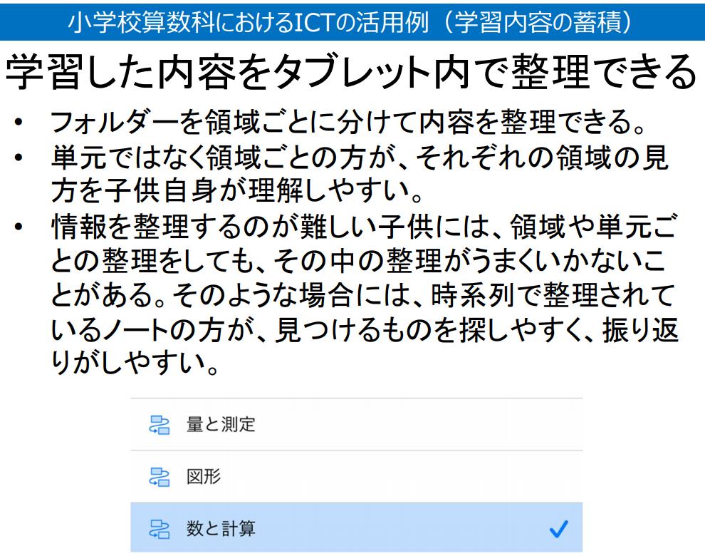 f:id:ryosaka:20201120065620p:plain