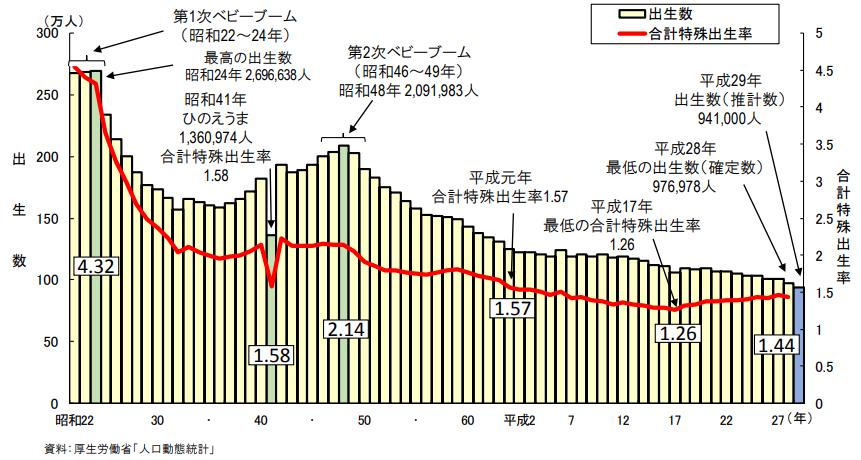 f:id:ryosaka:20201228060529p:plain