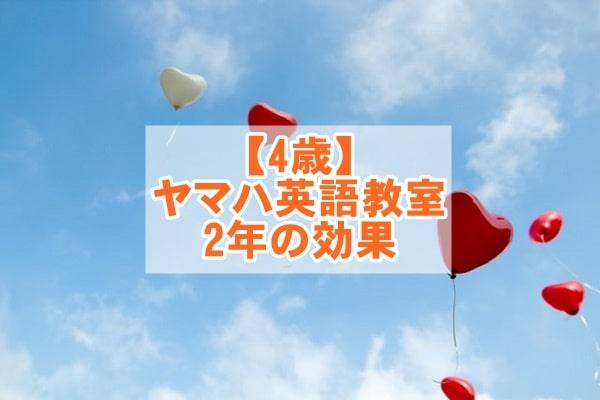 f:id:ryosaka:20210219063229j:plain