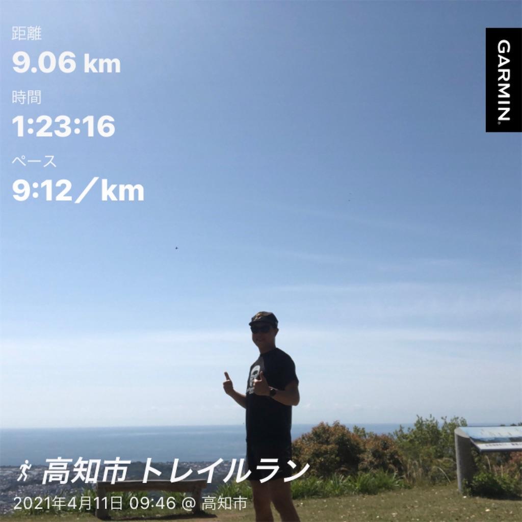 f:id:ryosaku0408:20210411124711j:image