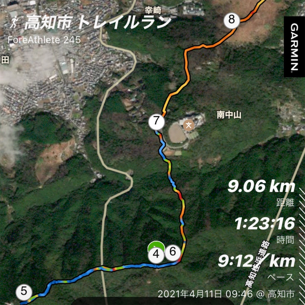 f:id:ryosaku0408:20210411124755j:image