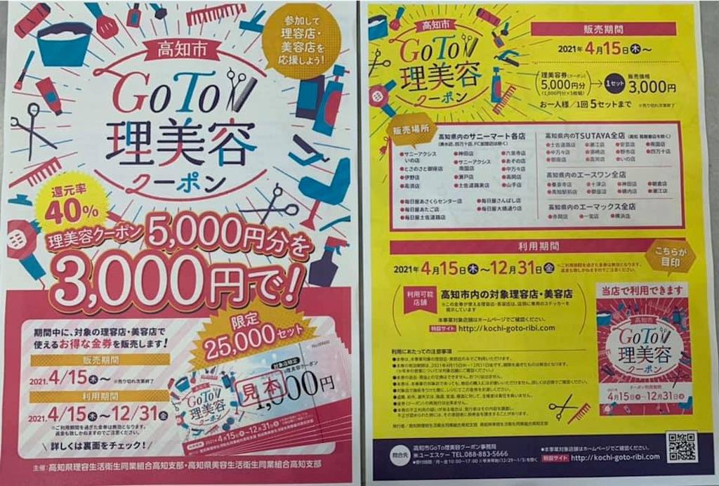 f:id:ryosaku0408:20210415090500j:image