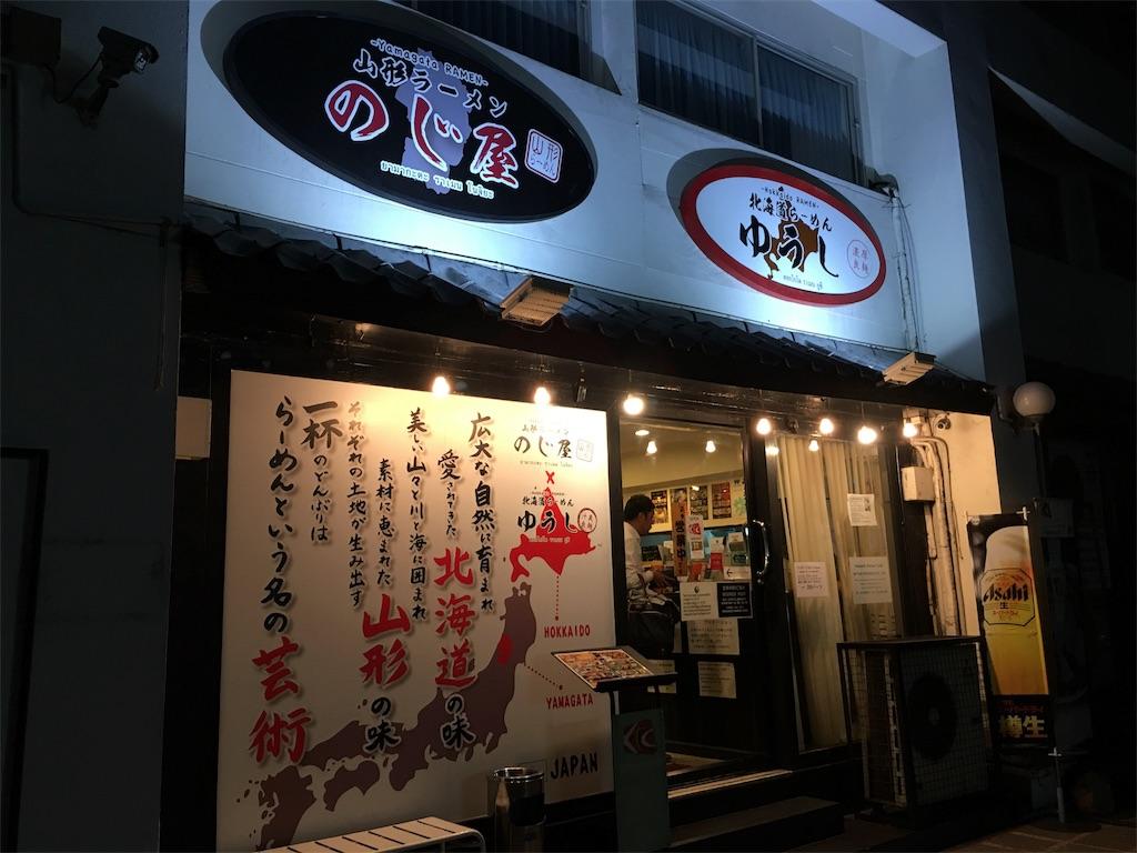 f:id:ryoshimokita:20170430042532j:image