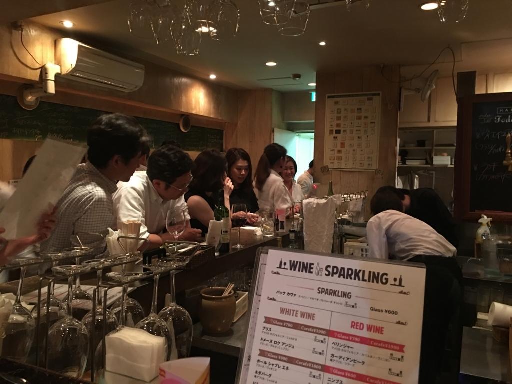 f:id:ryoshimokita:20170610194150j:plain
