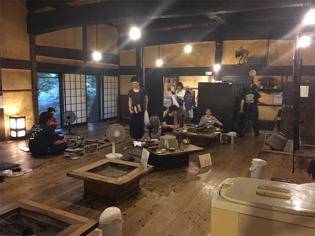 f:id:ryoshimokita:20170717201609j:image