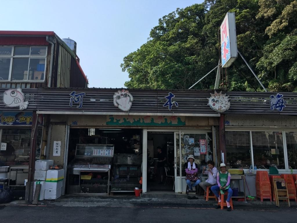 f:id:ryoshimokita:20170924225909j:plain