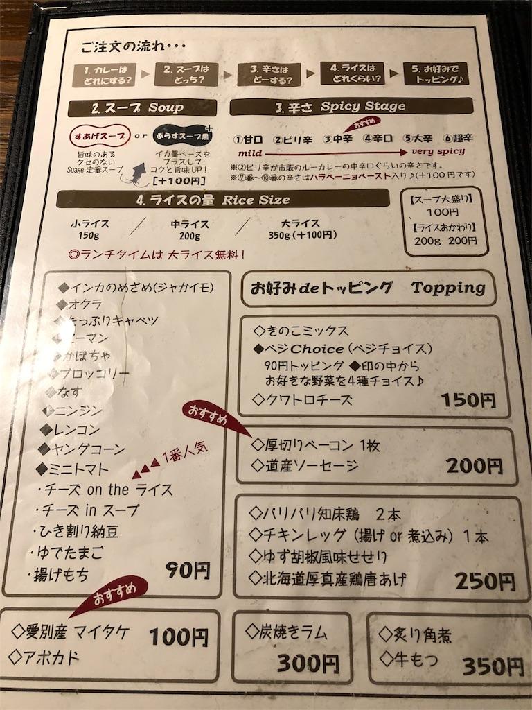 f:id:ryoshimokita:20180119223600j:image