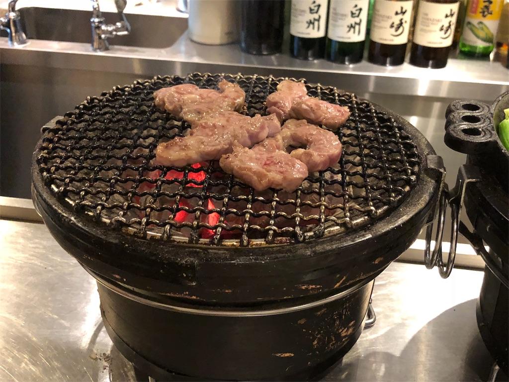 f:id:ryoshimokita:20180121012935j:image