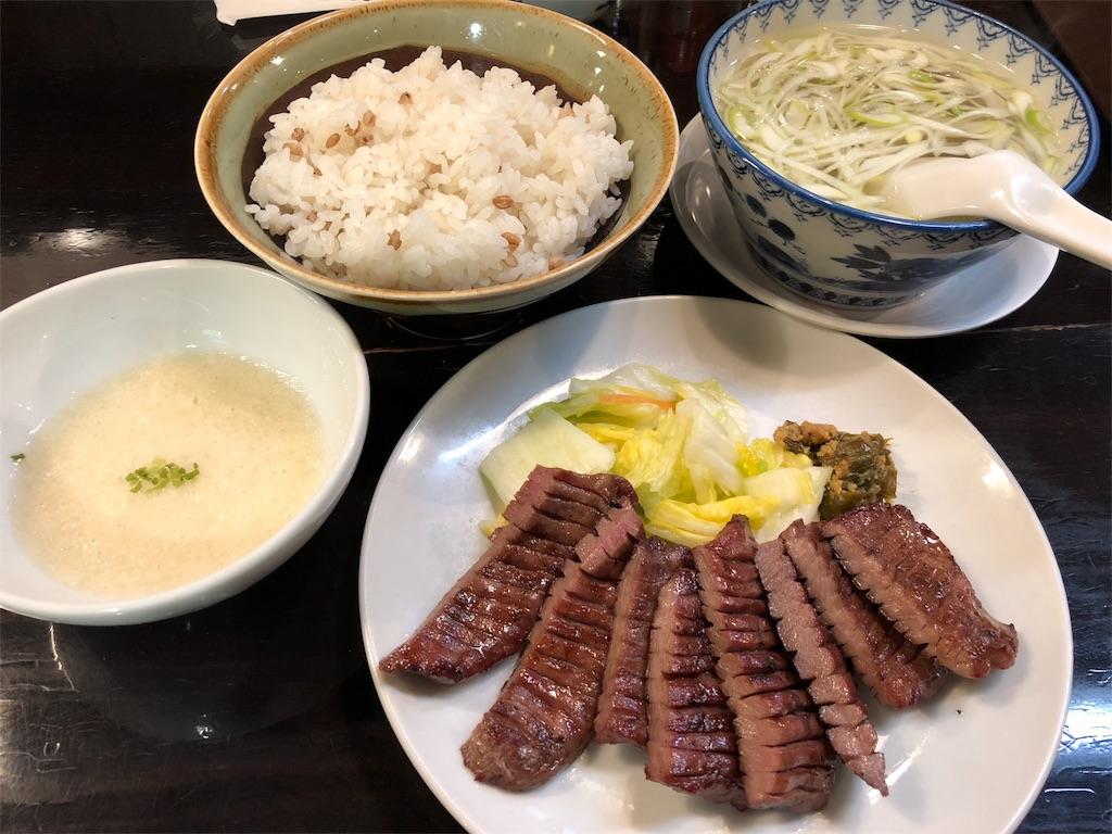 f:id:ryoshimokita:20180210190150j:image