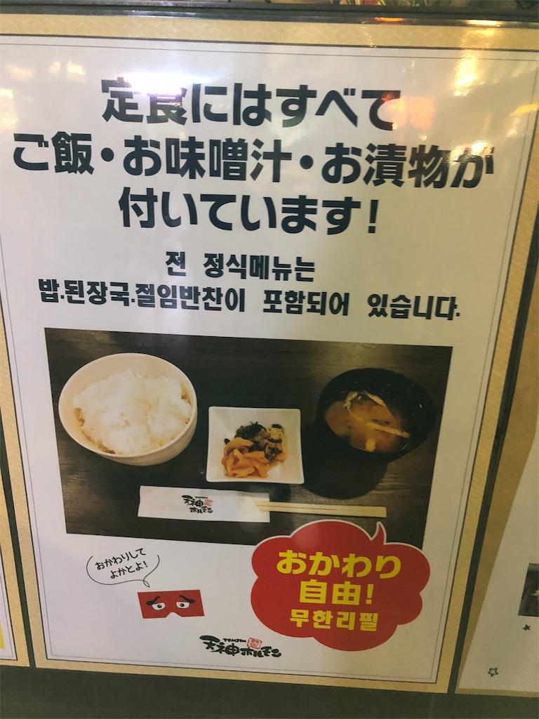 f:id:ryoshimokita:20180226003154j:image