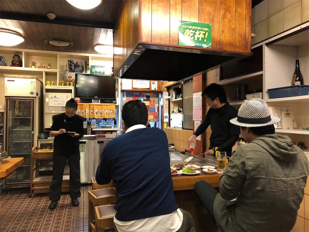 f:id:ryoshimokita:20180311200621j:image