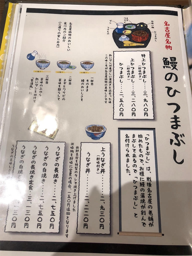 f:id:ryoshimokita:20180731135850j:image