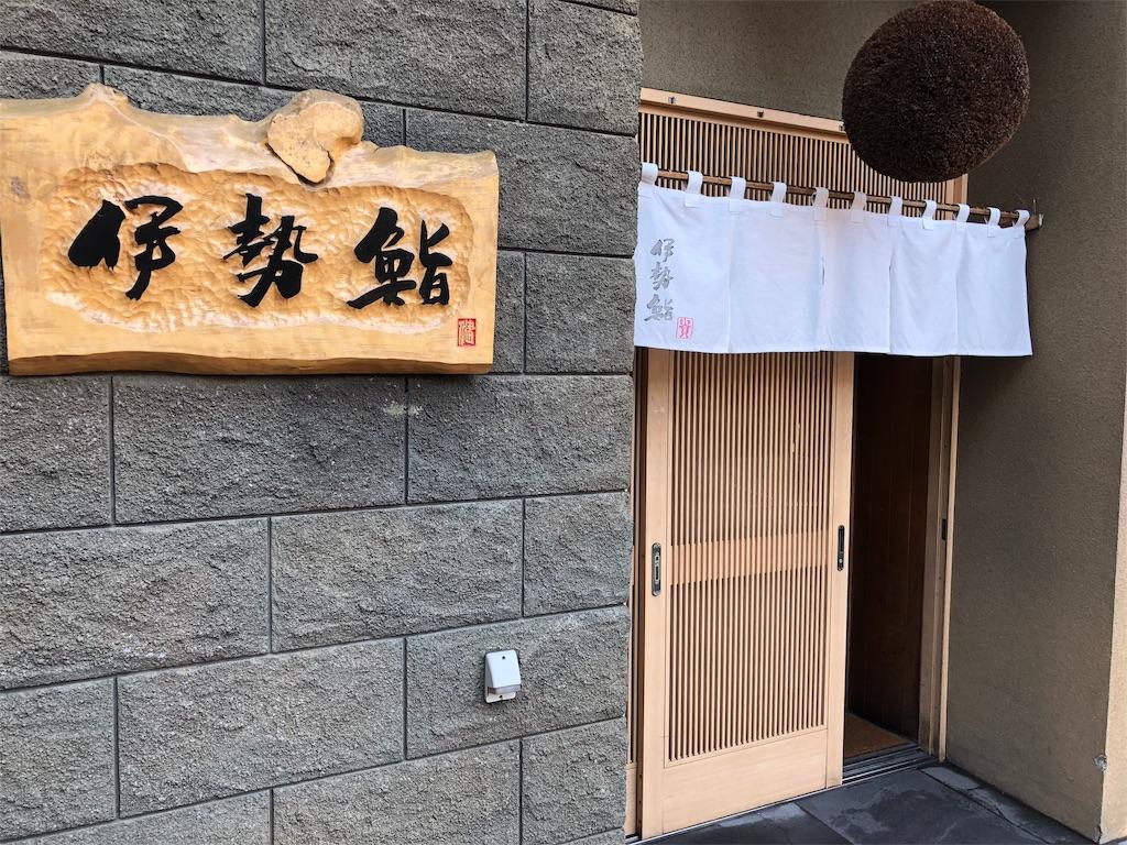 f:id:ryoshimokita:20181104155922j:image