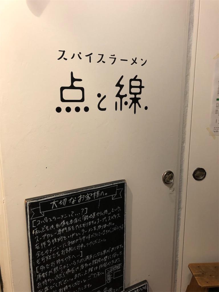 f:id:ryoshimokita:20181119000109j:image