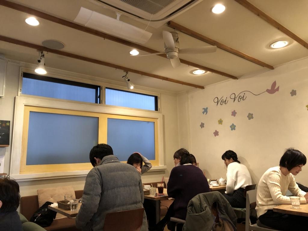 f:id:ryoshimokita:20190113173549j:plain